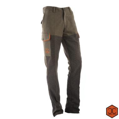Pantalone Irpinia
