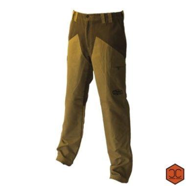 Pantalone 5° REGINA beige