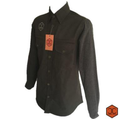 Camicia-Modello irpinia