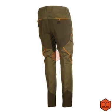 Pantalone Alpi Elasticizzato Univers 2
