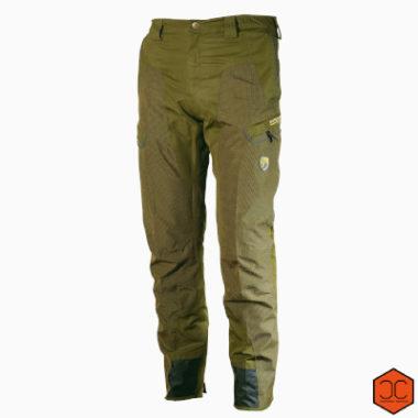Pantalone Muflone
