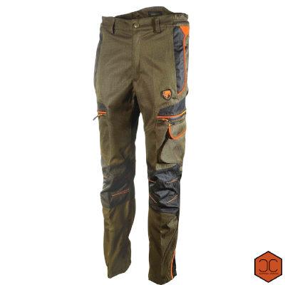 Pantalone Cinghiale