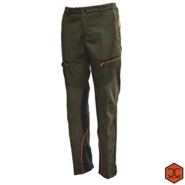 Pantalone Argentario U-Tex