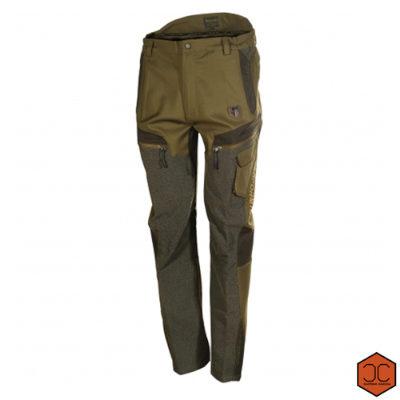Pantalone Spinale Cordura