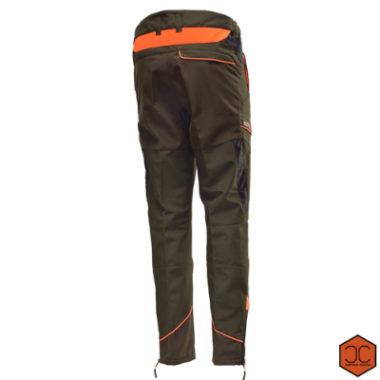 Pantalone Winter Tech 3