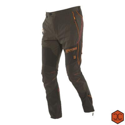 Pantalone-Corvara-Orange-Univers-1