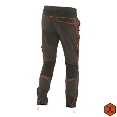 Pantalone-Corvara-Orange-Universe-2
