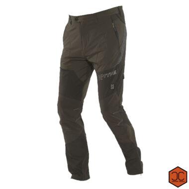 Pantalone-Corvara-Univers-1