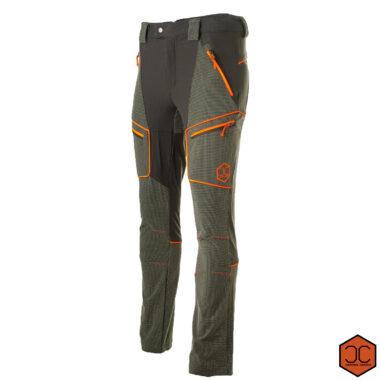 Pantalone-everest-1