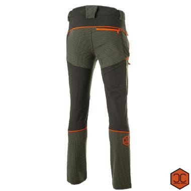 Pantalone-everest-2